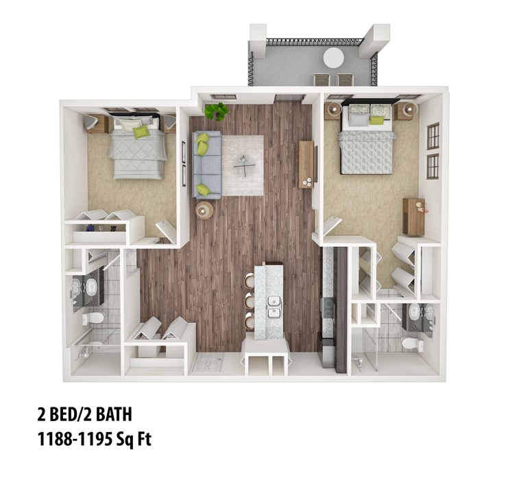 Apartments In Odessa Tx: Studios, 1 & 2 Bedroom Apartments Odessa, TX