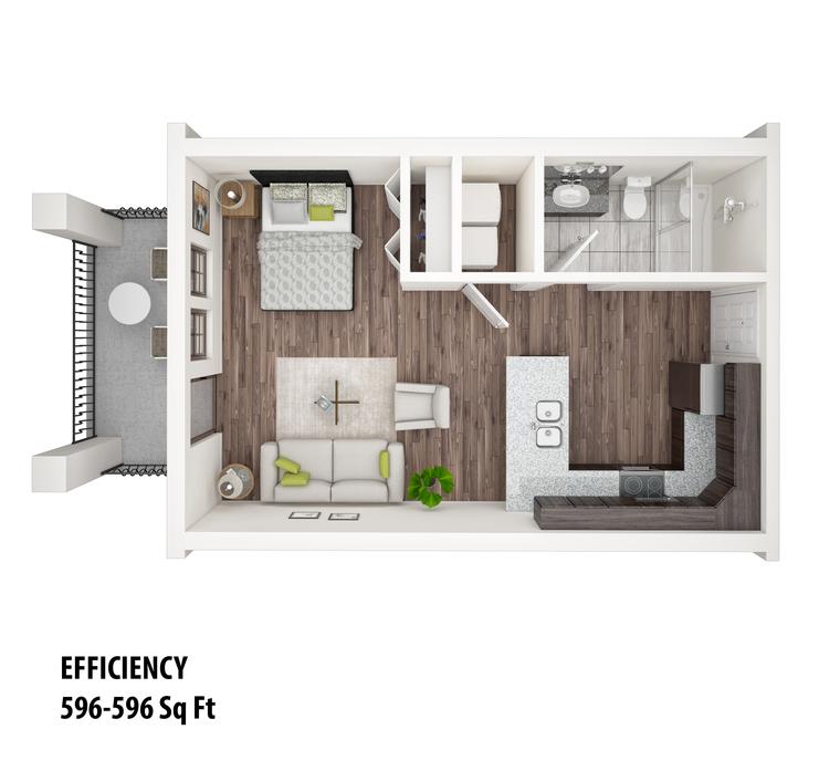 Apartments In Odessa Tx: Studio, 1-2 Bedroom Apartments Odessa, TX