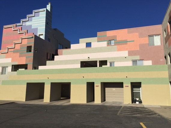 Discover What The Beach Apartments Has To Offer View Gallery Albuquerque