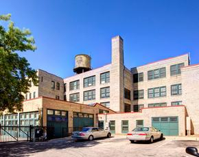 Apartments For Rent In Milwaukee Wi Knitting Factory