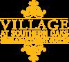 Village At Southern Oaks