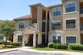 Contact Us - Stonehouse Apartments in 78230