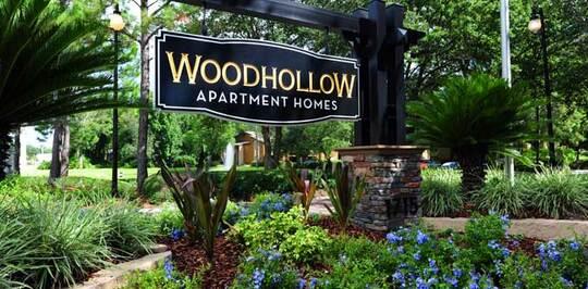 Chatham Woods Apartments Jacksonville Fl