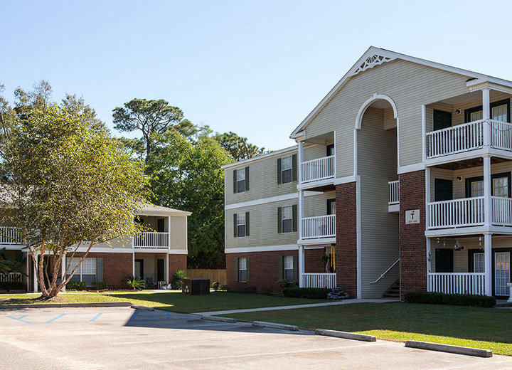 bentley place biloxi ms apartments for rent. Cars Review. Best American Auto & Cars Review