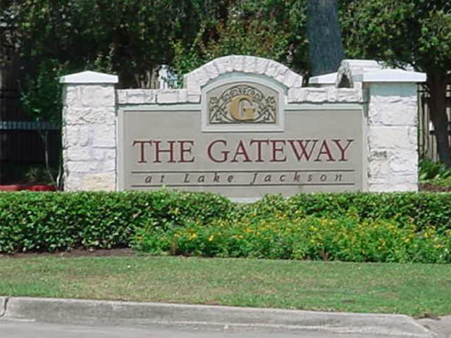 The Gateway At Lake Jackson Apartments Lake Jackson Tx