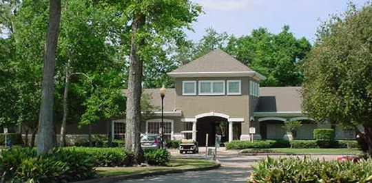 Furnished Apartments In Lake Jackson Tx