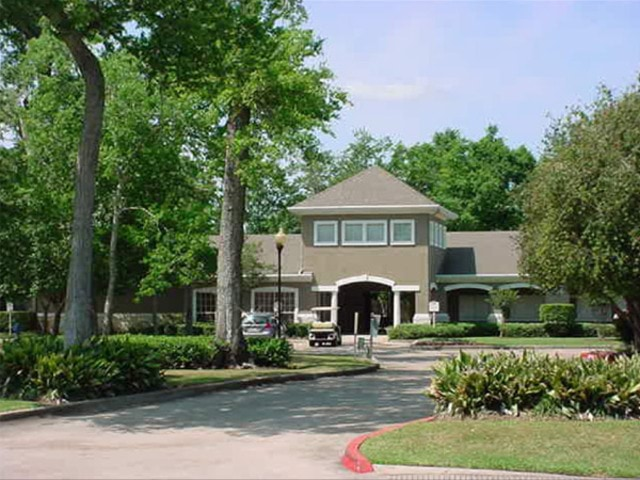 111 Loganberry St Lake Jackson TX Home For Lease by Owner