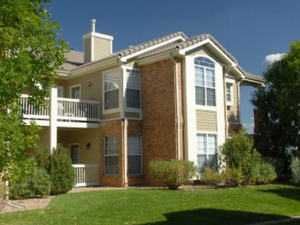 The Bluffs At Highlands Ranch | Highlands Ranch, Colorado, 80129   MyNewPlace.com