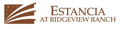 Estancia At Ridgeview Ranch