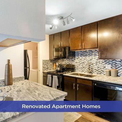 Apartments For Rent In Dallas Tx Gardens At Vail Home