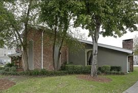 Contact Us - Westchase Apartments in 70058