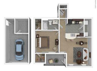 Apartments For Rent In San Antonio TX Preserve On - The preserve apartments san antonio