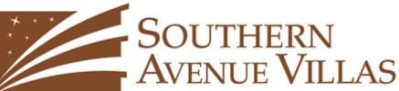 Southern Avenue Villas