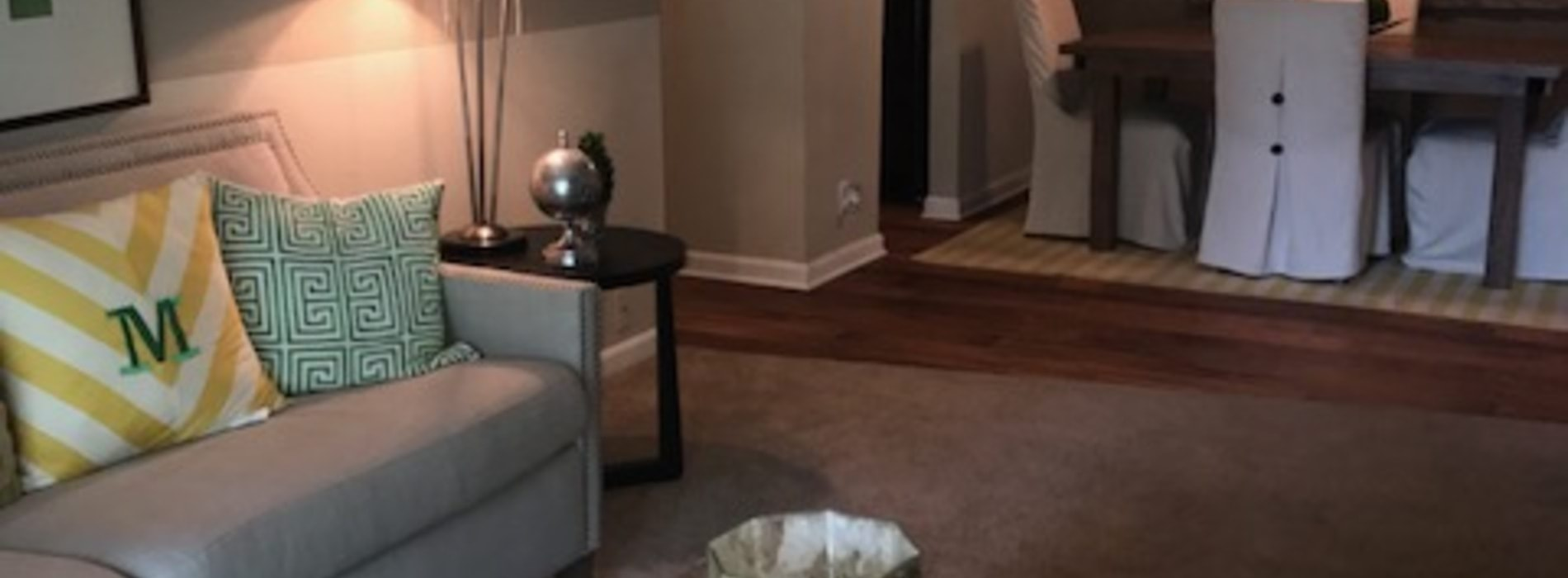 Apartments For Rent In Hermitage Tn Meridian At Hermitage Home
