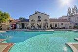 Rancho Corrales