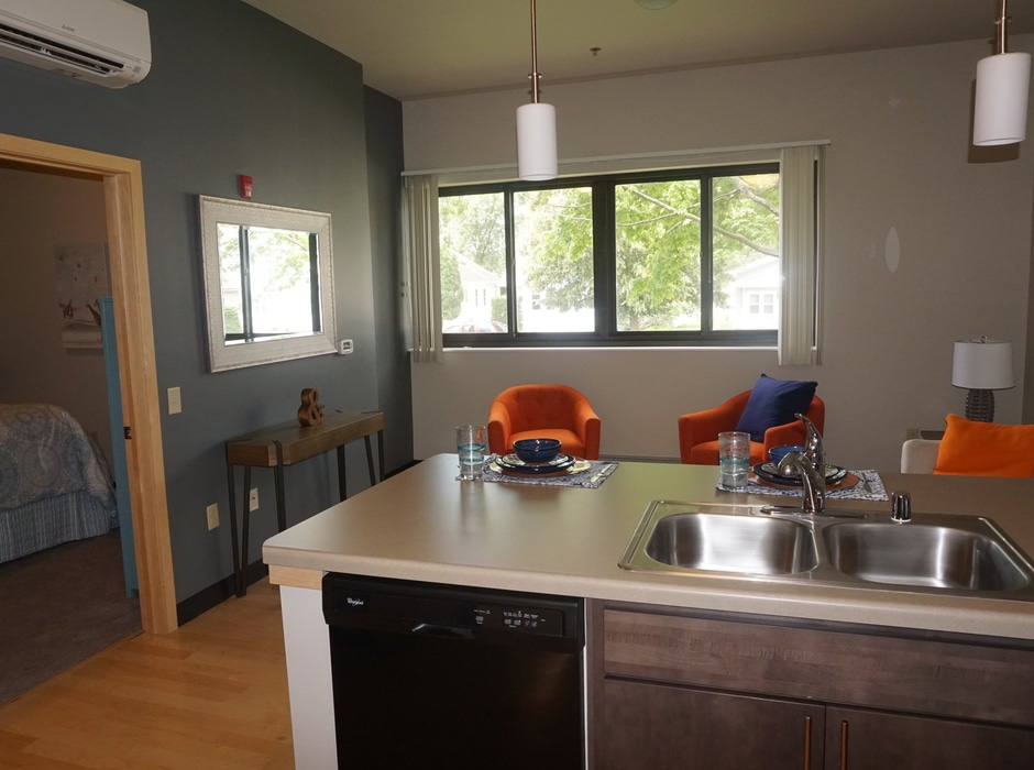 Seeing Is Not Believing >> Apartments for Rent in La Crosse, WI | Roosevelt School Apartments - Home