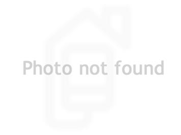 ramblewood valdosta ga apartments for rent
