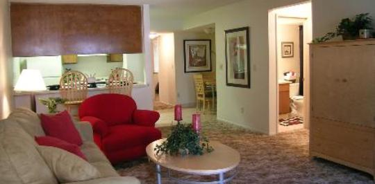 The Timbers Apartments Chico Ca Apartments For Rent