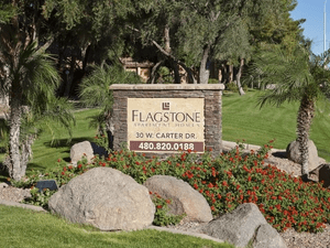 Flagstone Apartments | Tempe, Arizona, 85282   MyNewPlace.com