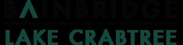 Bainbridge Lake Crabtree
