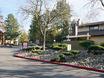 Meridian Terrace Condominium Rentals
