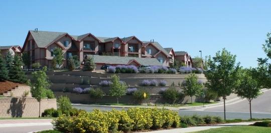 Stetson Meadows Colorado Springs Co Apartments For Rent