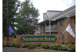 Summerchase Apartments