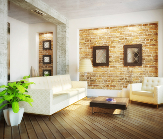 Apartments For Rent In Haltom City Tx Mosaic Apartments