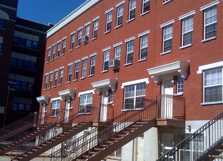 Vermont Wyona - Brooklyn, NY Apartments for Rent