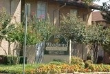 Woodwind Apartments