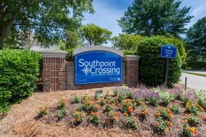Contact Southpoint Crossing Apartments