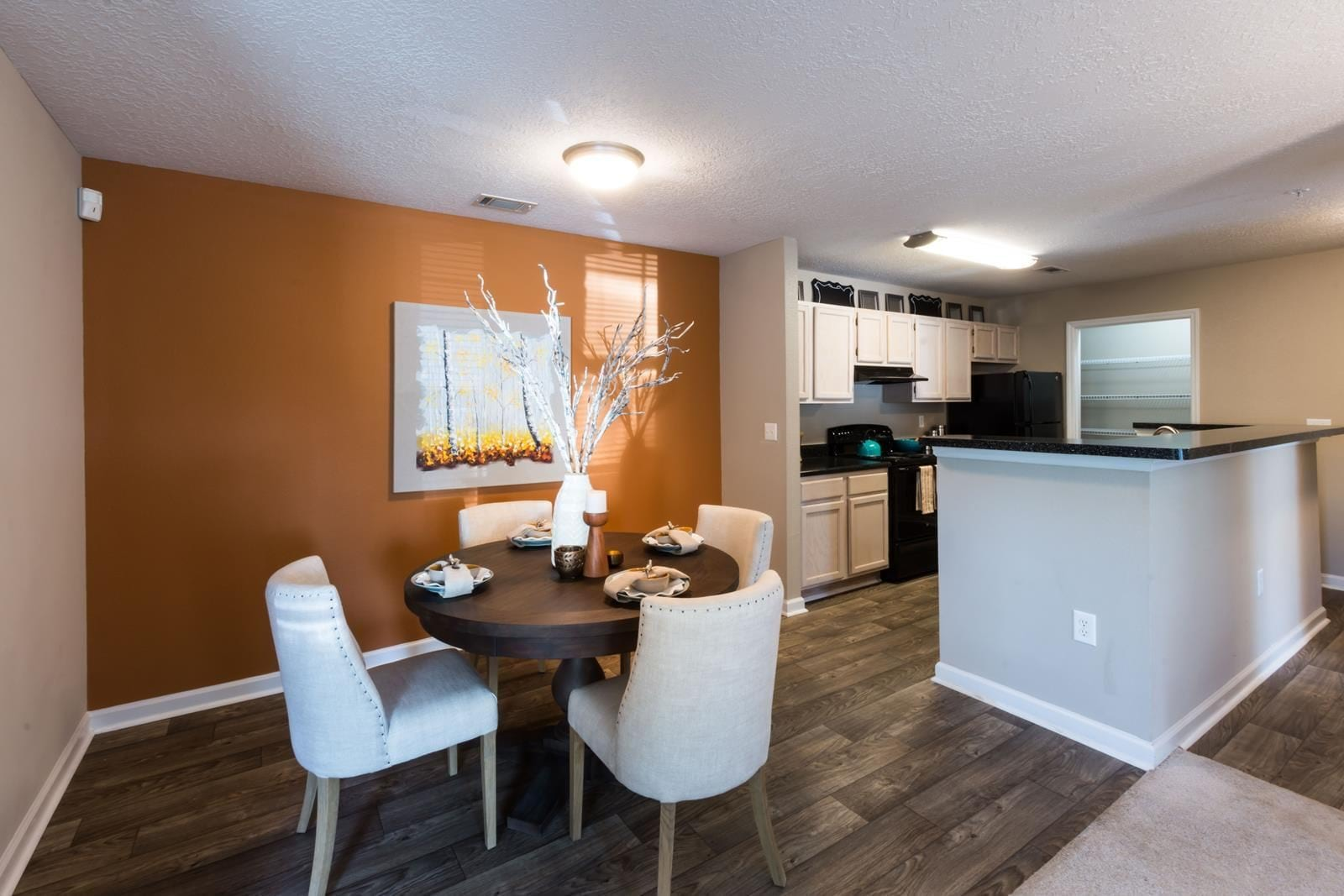 Southpoint Apartments Durham | Southpoint Crossing Apartments