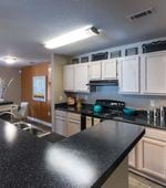 Southpoint Crossing Apartments