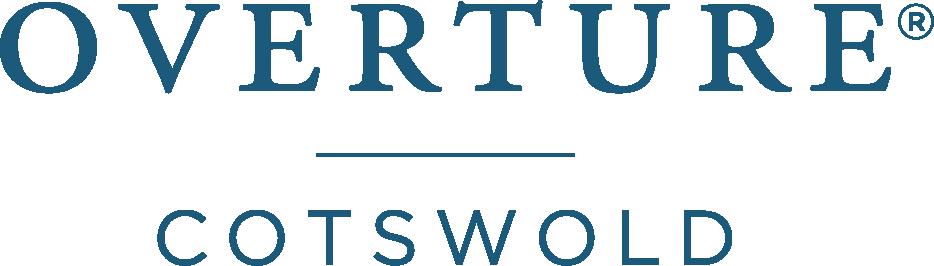 Overture Cotswold, 55  Active Adult Community