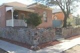 242 N. 2nd Avenue, Tucson