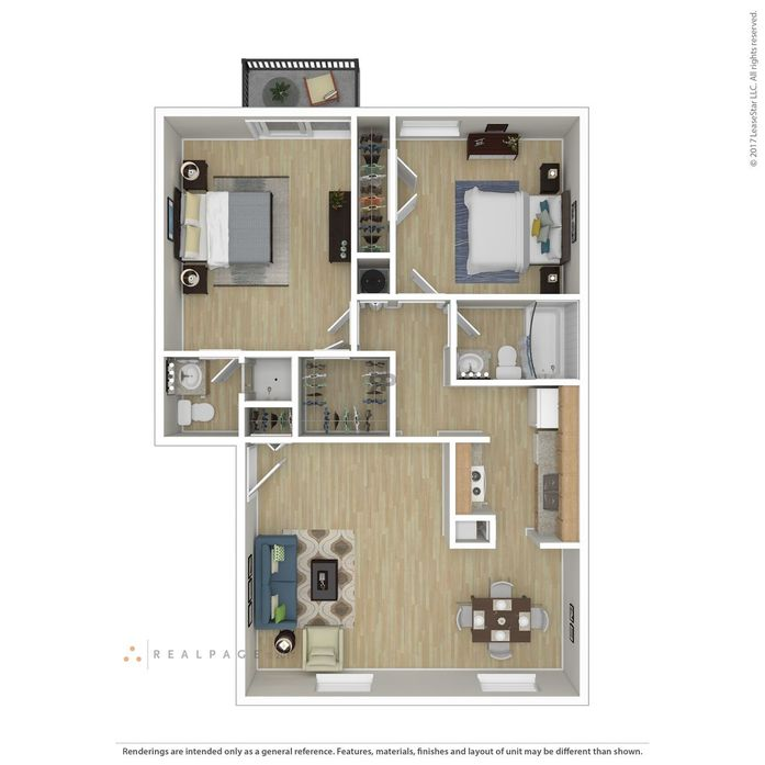Apartments For Rent In Midland, TX