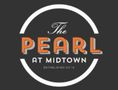 The Pearl at Midtown