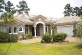 8961 Bella Verde Court, Myrtle Beach