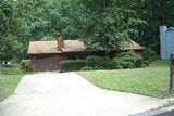2892 Wood Hollow Lane, Jonesboro