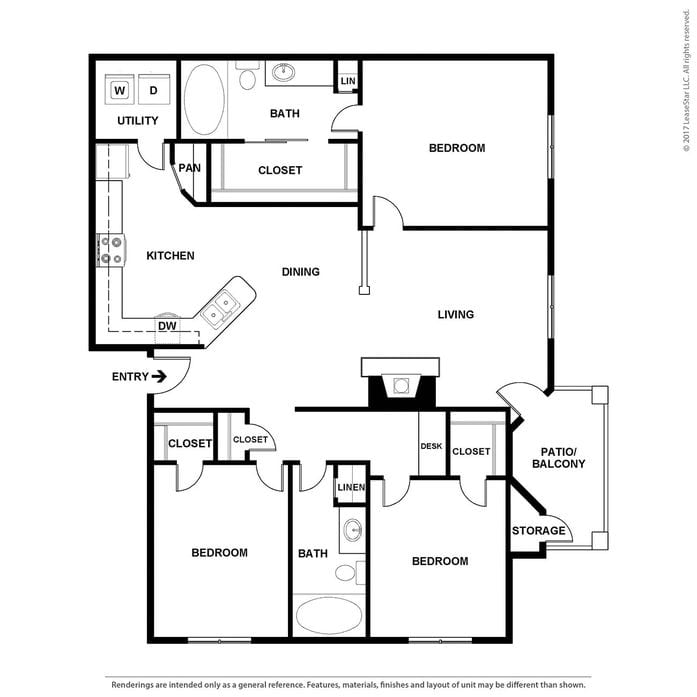 Apartments For Rent In The Colony Tx The Bristol Home