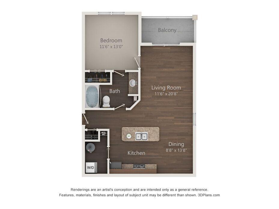 Shadow Bay Apartments Jacksonville Fl