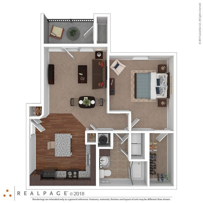 1 Bedroom Plus. Huntsville  AL Addison Park Floor Plans   Apartments in Huntsville