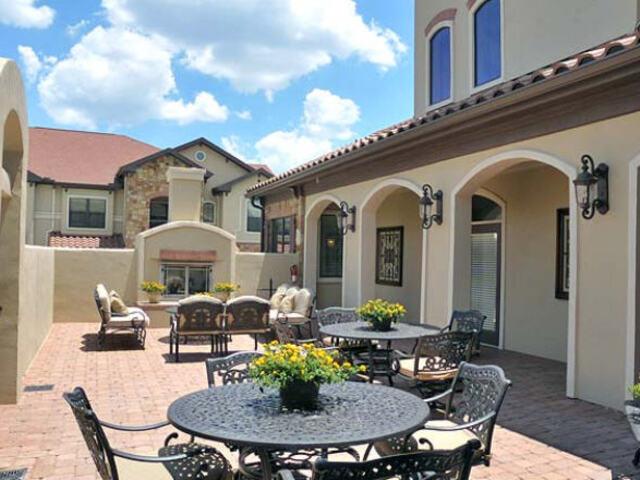 Kerrville Rental Properties In Kerrville Properties For Rent In Texas Tx