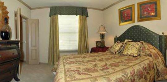 Rio Verde Kerrville Tx Apartments For Rent