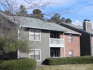 Paces River | Rock Hill, South Carolina, 29732   MyNewPlace.com