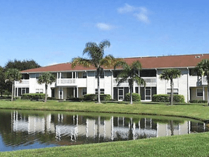 Summer Trace Apartments | New Port Richey, Florida, 34653   MyNewPlace.com