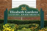 Elizabeth Gardens