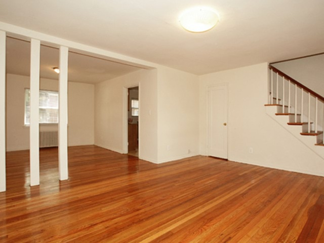 Homes For Rent In Irvington NJ Apartments Houses For Rent