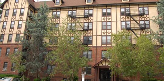 Hillside gardens nutley nj apartments for rent for 2 bedroom apartments for rent in nutley nj