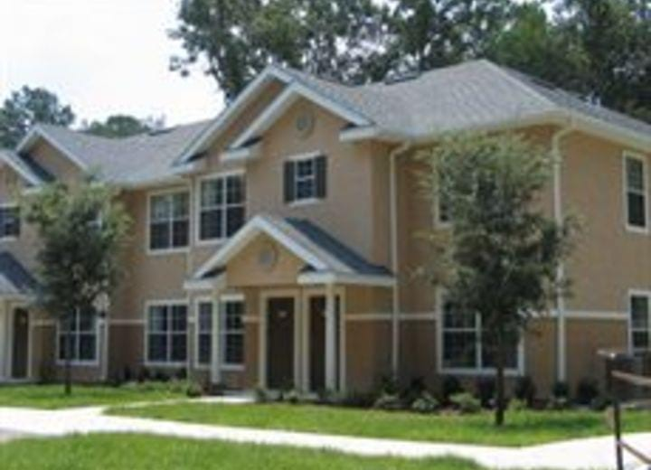 Madison woods jacksonville fl apartments for rent for Classic american homes jacksonville fl